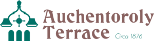 New Auchentoroly Terrace Association