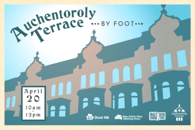 Auchentoroly Terrace by Foot web banner