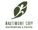 TAP Druid Hill partner BCRP logo