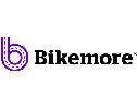 TAP Druid Hill partner Bikemore logo