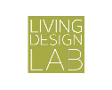 TAP Druid Hill partner Living Design Lab logo