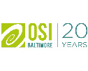 TAP Druid Hill partner OSI logo