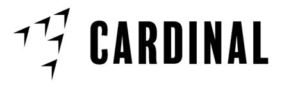 Cardinal Space logo