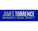TAP Druid Hill partner James Torrence logo